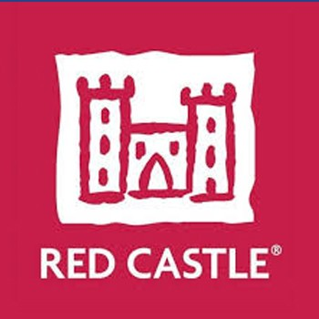 Red Castle
