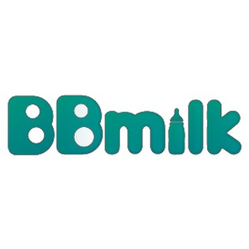 BBmilk