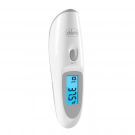 Termometro Smart Touch Chicco