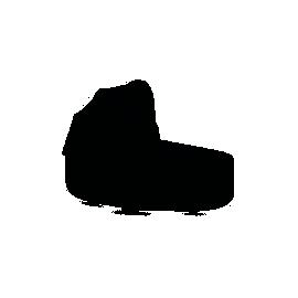 Cybex Platinum navicella...